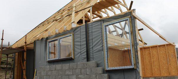 d terminer le budget de la construction de votre maison. Black Bedroom Furniture Sets. Home Design Ideas