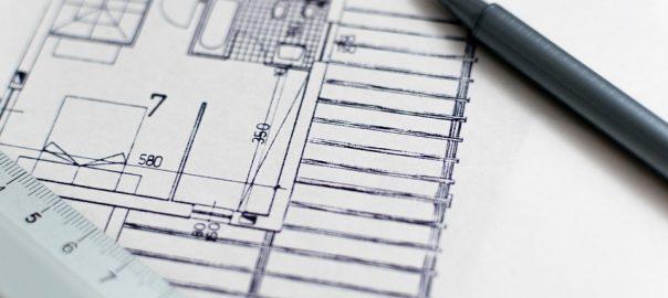 bien calculer le prix de sa maison pentlarts. Black Bedroom Furniture Sets. Home Design Ideas